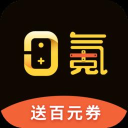 0氪手游app下载