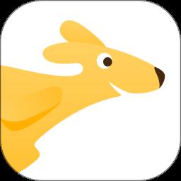 美团外卖app下载官方安装