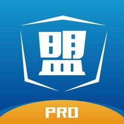 下载鑫联盟app下载安装