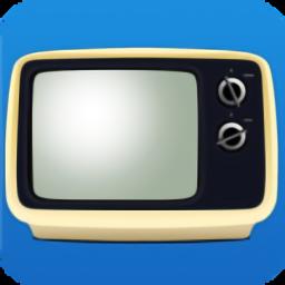 手机电视高清安装下载app下载