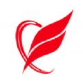 安丘专技教育app手机版下载