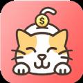 懒猫记账存钱罐app下载免费