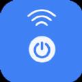 小艾万能遥控器app下载最新版