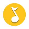 全能音乐剪辑app下载安装