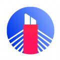 大贺州app下载免费