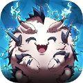 梦幻怪兽2.21无限cost强抓版免费下载