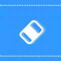 水印全能王app下载安装