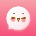 91对话生成器app下载最新版