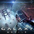 Galaxy Mobile手游中文版下载