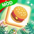 糖豆消消乐游戏下载最新版下载