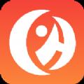 抢单宝就业app下载最新版