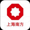 数智集团app下载手机版