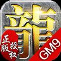GM9单职业官方版下载中文版