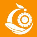 农修微云app下载安卓版