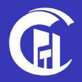 海知微车助app下载免费