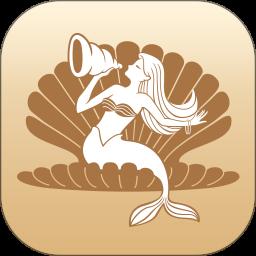 太平洋影城app下载安装
