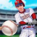 愉快的棒球冲突游戏下载最新版