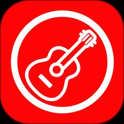 吉他谱app下载安装