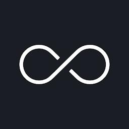 极简汇率app下载安装