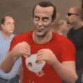 酒馆打架模拟器VR游戏最新版
