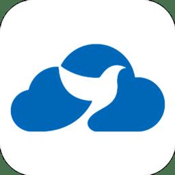 易点玩云游戏app下载安装