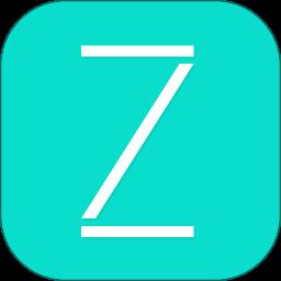 zine app下载安装
