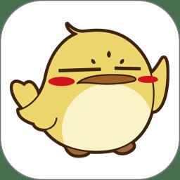 3dmgameapp下载安装