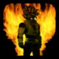 火柴人超神对决最新版下载安卓版