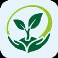 苗木联盟app下载最新版