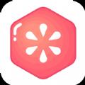 分秒规划app下载安卓版