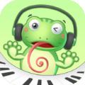 爱优蛙AI智能钢琴陪练app下载安卓版