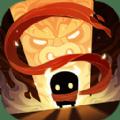 元气骑士3.1.9内置修改版下载最新版
