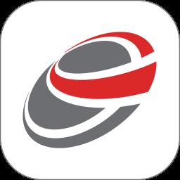北京公交app下载安装