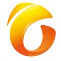 肥西融媒体app下载安卓版