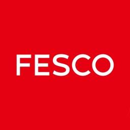 fesco官方下载