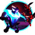 电磁英雄游戏下载最新版