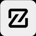 足迹app软件下载安卓版