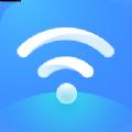 无双WiFi助手app下载安卓版