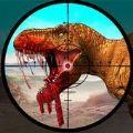 血腥恐龙狩猎游戏下载最新版