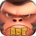 猿战安卓版下载最新版