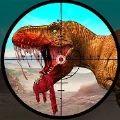 移动动物狩猎游戏下载最新版