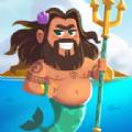海王就是我游戏下载最新版