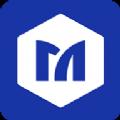 明诺管理app下载最新版