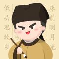 最最汉字app下载最新版