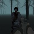 猎人僵尸生存游戏下载最新版