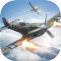 战争之犬空战游戏下载最新版