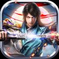七界传说之魔帝传奇游戏下载最新版