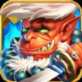 防御战士城堡之战游戏下载最新版