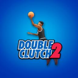 模拟篮球赛下载正式版