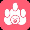聪明熊app下载安卓版